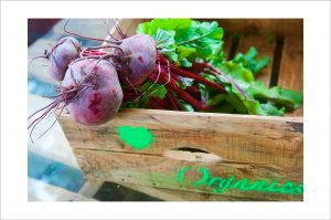 beets-with-framelr