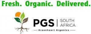 https://greenheartorganics.co.za/wp-content/uploads/2021/04/cropped-Greenheart-PGS-Header.jpg